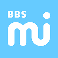 米游社app官网版v2.0.1