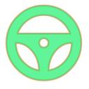 代驾宝(代驾计费)v1.0安卓版
