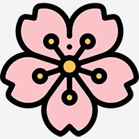 樱花琉璃破解版(樱花琉璃神社app)v0.0.1安卓最新版