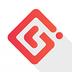 学国学网免费破解版v1.4.7最新版