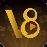 V8音视频3.9.5.2w88优德版