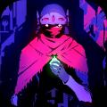 光明旅者破解版攻略v1.0.2免费版