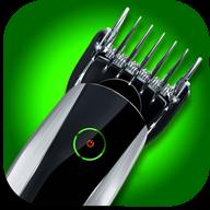 手机模拟剃光头软件3.3最新汉化版