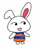 兔宝宝极速贷款v1.5.0安卓版