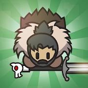 征服领主2无限金币版v1.0安卓版