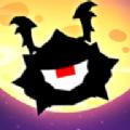 幽灵狩猎破解版v1.3安卓版