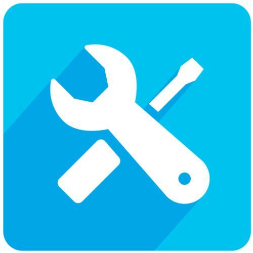 手机集成工具箱软件1.0免费版