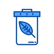 京沪垃圾通appv1.0.0ios版
