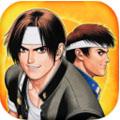 拳皇97绅士版游戏V2.1.1安卓汉化版