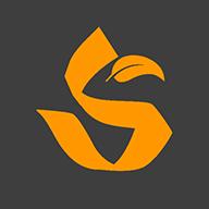 SOL健身APPv1.0.2