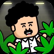 闲置绿植工厂安卓版v1.11