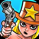 西部怪猎女枪手游安卓版v2.262