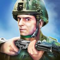 反恐射击行动官方最新无限枪支v1.0