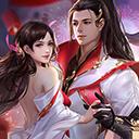 武林盟主手游无限版v1.0.0安卓版