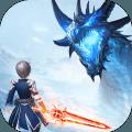 神魔幻想九游破解版v3.5最新版