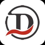 迪咔商城APPv1.7.6