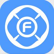 消考通(消防考试学习)v1.0.0最新版