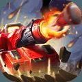 超神坦克手官方版v1.0.17最新版