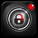vivo息屏拍照软件app(类似小米息屏拍照)V2.2.5手机版
