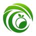 绿果生态虚拟平台v0.0.4最新版