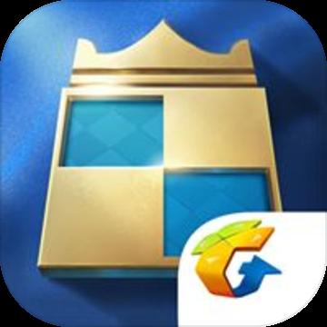 Chess Rush英雄联盟自走棋V1.0.0安卓版