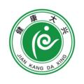 北京大兴医院挂号app(健康大兴)1.1.5官方安卓版