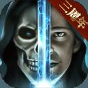 魔法无敌bt版v1.0.0安卓版