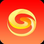甘肃党建智慧云平台appV1.7.8官方安卓版