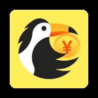 小鸟看看APPv4.9.0