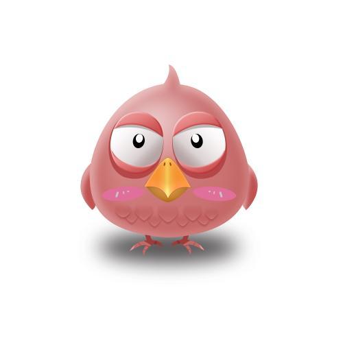大笨鸟贷款入口v1.5.0安卓版