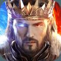 帝国英雄官方破解版v1.1.0安卓版