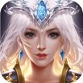 英雄�c魔法H5v1.1.0安卓版