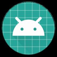 2020抢快币神器破解版app(快手开挂抢快币)v1.0.9xposed版