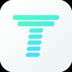 ZT交易所官网app1.3.0最新版