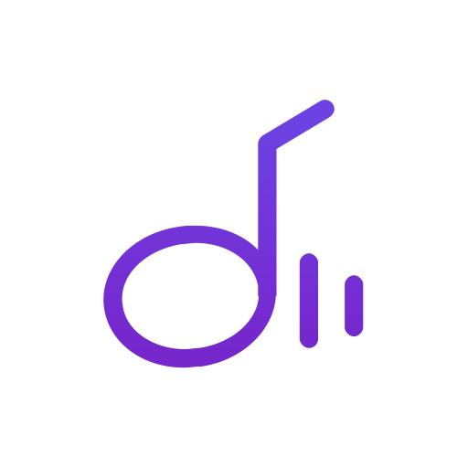 魔音音乐app最新版本(原音乐狂)1.0安卓版