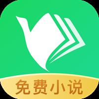 鸿雁传书APPv2.7.6 w88优德版