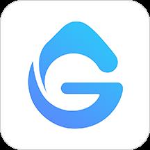 青海智慧水务app(青海智慧水务平台)v2.1.4官方版