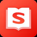 搜狗阅读小说网APPv5.6.60 安卓版
