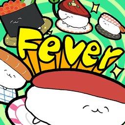 是寿司哒哟Feverv1.0安卓版