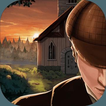 雾岛之谜破解版v1.0.0安卓版