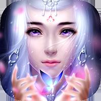 竹灵江湖风云超v版v1.0.1安卓版
