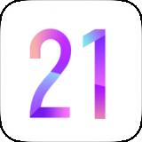 21相册appv2.2.1安卓版