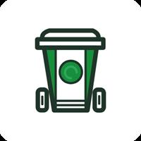 快速垃圾分类APPv1.0安卓版