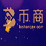 币商交易所app官方版v1.0安卓版