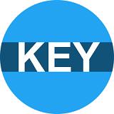 2019按键修改器客户端v1.9.0安卓版