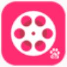 糯米电影演出appv2.6.0w88优德版
