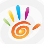 东莞外国语学校智慧校园app(东莞校园一卡通)1.0官方版