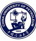 中国石油大学华东刷课时软件免费版