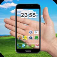 手机透视衣服神器软件(黑科技透视衣服app)v1.0最新版