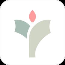 古桃汉服开箱短视频appv2.0.1安卓版